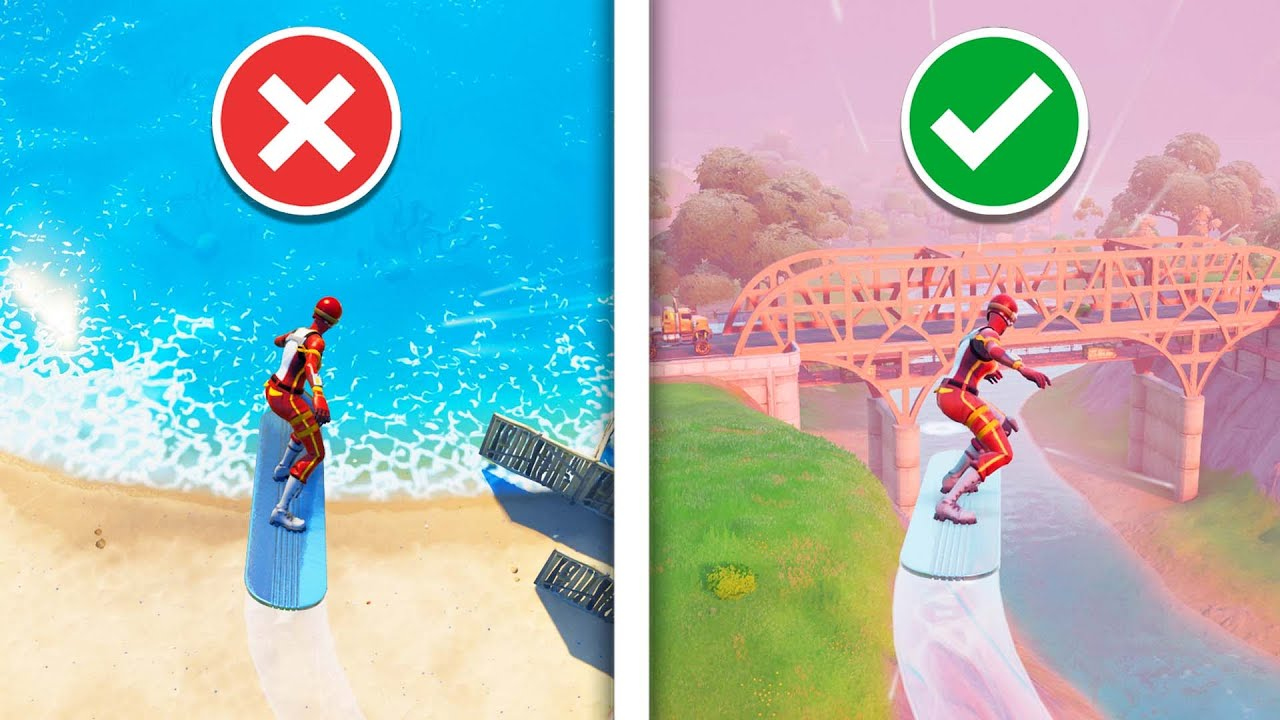 Download Most Common Mistakes YOU Make in Fortnite (Ep 4)