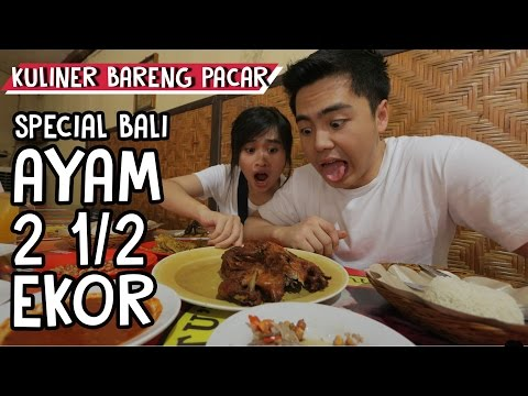 Ada Makanan Enak di Loops Cafe from YouTube · Duration:  17 minutes 20 seconds