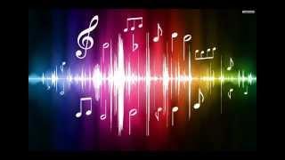 Matt Hewie & Patrick Aurelle-Kiss Me (Buzz Junkies bootleg)
