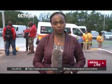 Rio Olympics Rugby: Kenya hopes brothers Injera, Kayange will bring them glory