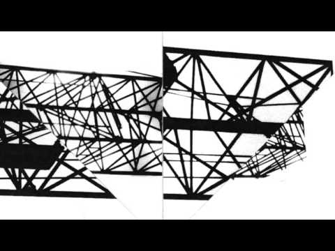 Conforce - Depth over Distance