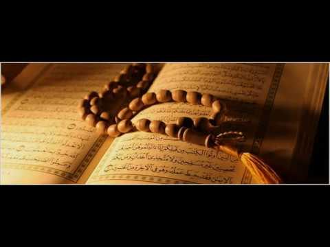Güzel ahlak müslümanın zihnetidir