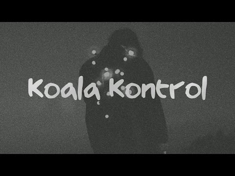 Alex Da Kid - Not Easy (ft. X Ambassadors, Elle King, Wiz Khalifa)