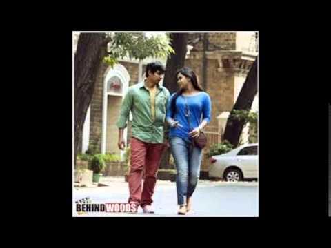 Aathangara Orathil - Gana Bala & M.C (Official Song)