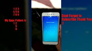Download How To Pattren Lock Read Oppo A37 Videos - Dcyoutube
