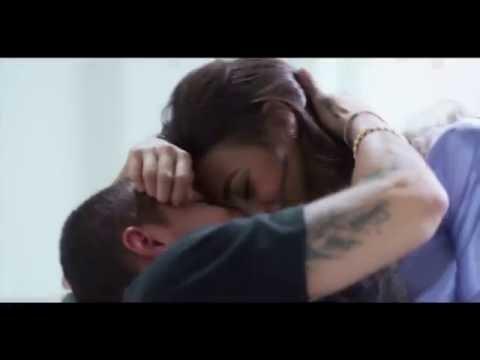 J Balvin  Sigo extrañándote  Vídeo Oficial 2016