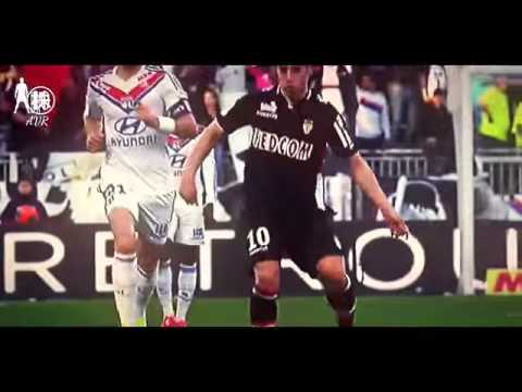 James Rodriguez  Real Madrid Best Skills & Goals 2014