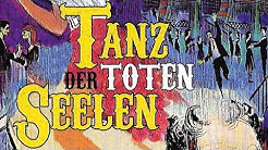 Tanz der toten Seelen (1962) [Horror] | Film (deutsch)