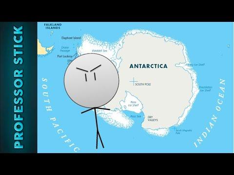 InfoWars Made a Flat Earth Video thumbnail