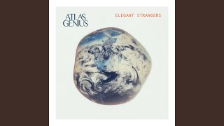 Play Elegant Strangers