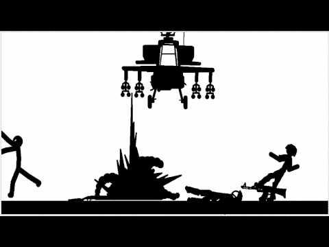 Прикольное Анимация через Pivot Animator