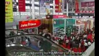 Yiwu Fair - Best Place to Visit to Import from China