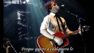 Watch James Blunt Love Love Love video
