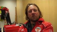 Skischule Bettmeralp Folge 1 Vorbereitung