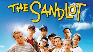 The Sandlot Full Movie: Director David Mickey Evans Talks Reboot. This Plus More Trending Headlines
