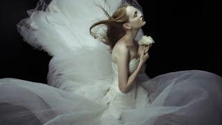 Ennio Morricone - Le Vent,Le Cri ...