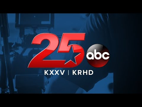 Central Texas News Now Latest Headlines | February 11, 12pm