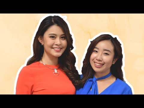 Seven Questions- Interview with Beauty Queen, Denise Camillia
