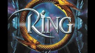 Ring: The legend of Nibelungen ITA part 1