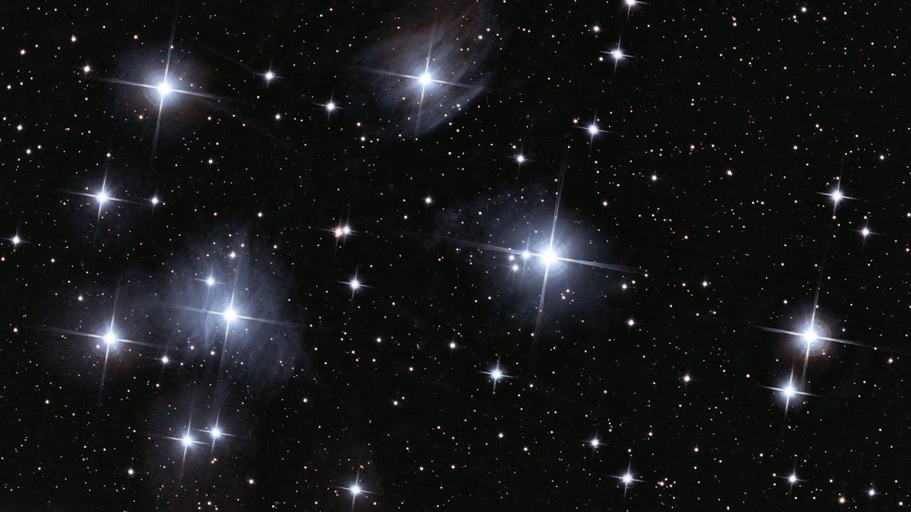 الكون 45 ما هي النجوم Youtube