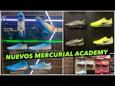 nuevos-mercurial-academy-|-innovasport
