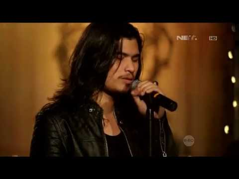 Music Everywhere MLDSPOT - Virzha - Cinta Mati 3 *