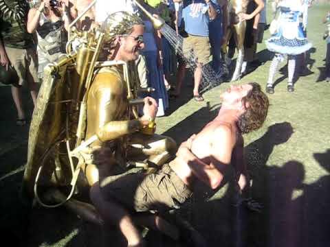 Drunk sex orgy british naked women