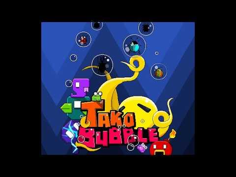 Tako Bubble