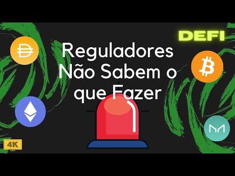 analise-bitcoin-&-ethereum---comissÃo-de-commodities-avalia-regularmentar-#defi---15/12/2020