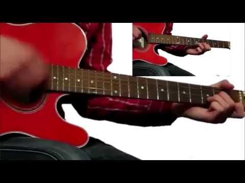Скачать песни Альфы в MP3 бесплатно – музыкальная подборка