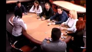 Как научиться играть в покер. Урок 2(, 2013-04-01T21:06:52.000Z)