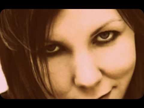 Thea Gilmore- Ever Fallen in Love.mov