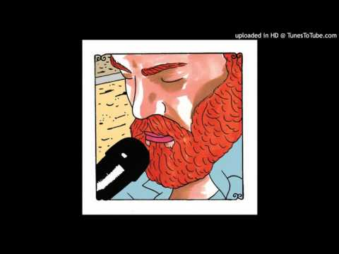 Chet Faker feat. The Cactus Channel - Kill The Doubt
