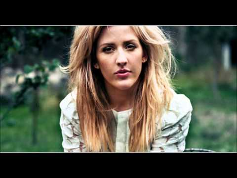 [FREE DL] Ellie Goulding - Only You (Circa Remix)