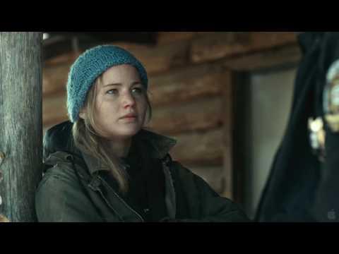 Winters Bone Trailer - HD