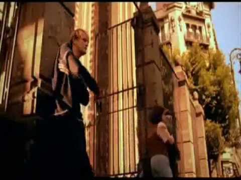 Westlife - Why Do I Love You [Music Video]