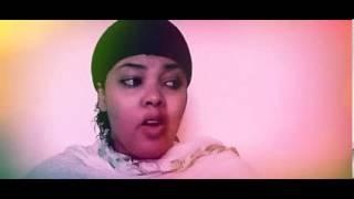 Poem dedicated to Saudi victims by Tizita Haile