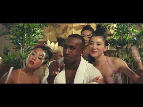 Hopsin - Happy Ending (Official Music Video) *YOUTUBE DELETED*