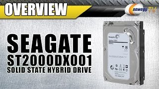 seagate 2tb 7200 rpm 3 5 desktop solid state hybrid drive overview newegg tv