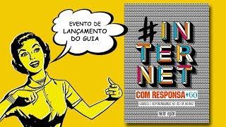 """Baixar Portal Terceira Idade participa do lançamento do guia """"Internet com Responsa +60"""""""