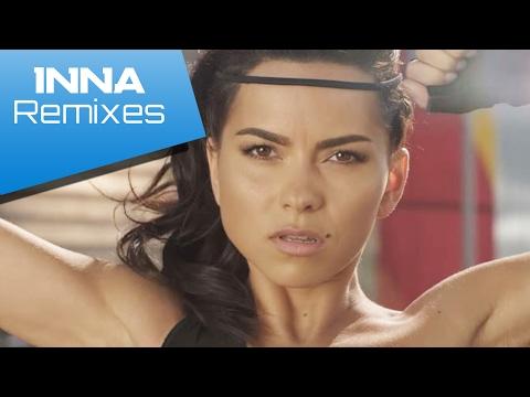 INNA - J'Adore (Axel Bless & Swanson Remix)