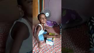 Kunj sing songs shivpur bujurg Kushinagar