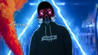 UrbanKiz - Groovy (Audio Official)