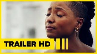 Watch Queen Sugar Season 4 Trailer
