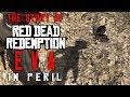 Eva in Peril - Red Dead Redemption LORE