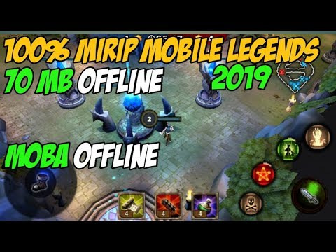 Shinobi Heroes Mod Apk Offline | Mobile Phone Portal