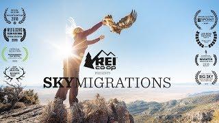 REI Presents: Sky Migrations