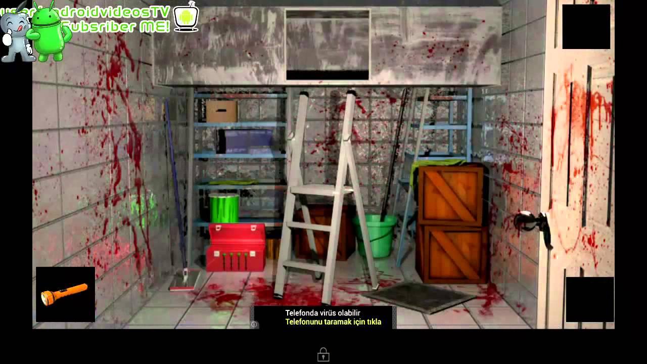 zombie invasion escape app cheat