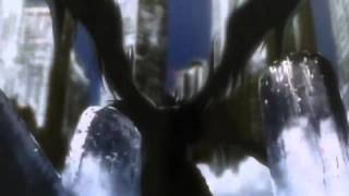 Death Note Opening Türkçe Çeviri