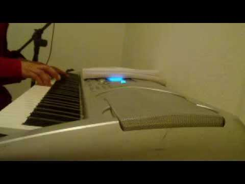 Friends by Michael W. Smith Cover